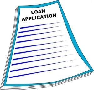 loan-application-clip-art